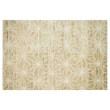office modern carpet texture preview product spotlight. Joel Jute-Blend Rug, Ivory Office Modern Carpet Texture Preview Product Spotlight