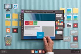 Design Grafico Programas Art Design 6 Programas De Design Essenciais Para Iniciantes