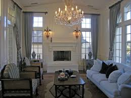 decorating with high ceilings family room high ceiling modern chandelier high ceiling living room paint ideas