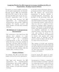 Minutes Sample Format Llc Meeting Minutes Template Sample Format Of Corporate