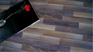 amazing of laminate flooring that is waterproof waterproof rubber laminate flooring great laminate flooring