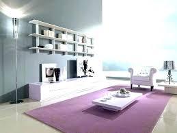 purple living room ideas interior orange and brown living room ideas