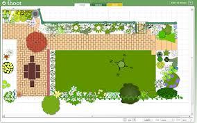 Design My Own Garden Online Free My Garden Planner Garden Design Software Online Shoot