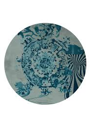 round rugs for a modern home decor 6 round rugs round rugs for a