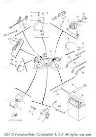 Fantastic yamaha grizzly 700 wiring diagram position diagram