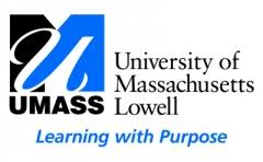 petroleum engineering colleges general petroleum engineering colleges in massachusetts