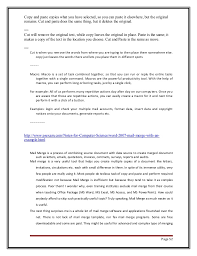 awesome resumed meaning in hindi ideas simple resume office