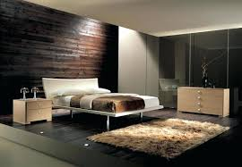 contemporary wood bedroom furniture. Modern Wood Bed Lighting Contemporary Bedroom Furniture Design Italian Designs In R
