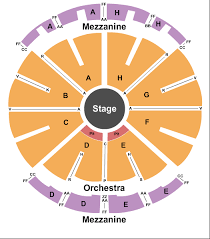 Westbury Theater Seating Chart Nycb Theatre At Westbury Seating Chart Westbury