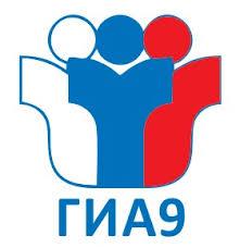 Картинки по запросу цоко логотип
