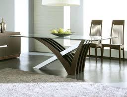 dining room furniture uk stores. designer dinner table contemporary dining tables sydney modern round nz sale room furniture uk stores