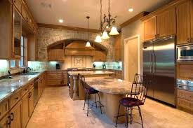 Home Depot Kitchen Remodel Cost Klezmania Co