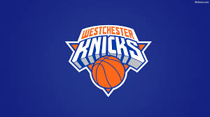 We have awesome 39458 1080p laptop full hd wallpapers. New York Knicks Hd Wallpaper Posted By John Tremblay