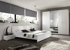 Schlafzimmer Vorhang Design Deko Raumgestaltung Ideen Farbe