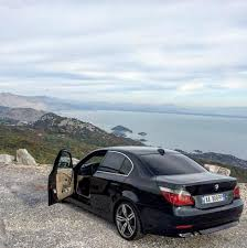 BMW Convertible 2005 bmw 530 : Rich Kids of Albania : •BMW 530 2005• Photo Credit: @denis.domi ...