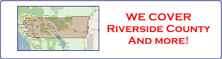 Image result for riverside county banner