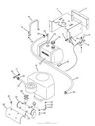 Kohler mand 18 hp engine diagram 18 hp kohler engine diagram at ww38 freeautoresponder 14 hp kohler wiring diagram