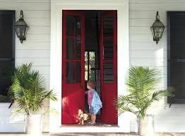 Orange front door Feng Shui Front Door Colors Front Door Colors For Orange Red Brick House Sherwin Williams Front Door Colors Front Door Home Depot Front Door Colors Blue Front Door Front Door Colors For Red Orange