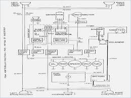 scosche gmda wiring diagram vivresaville gm 3000 diagrams gm3000 Scosche Wiring-Diagram GM-3000 Interface scosche gmda wiring diagram vivresaville gm 3000 diagrams gm3000 harness