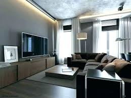 brown and black living room ideas. Grey And Brown Living Room Black Ideas