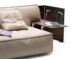 stylish home office furniture. Interesting Furniture Mbel  Home Office Furniture Made Stylish My World Sofa Company Starck Inside Stylish
