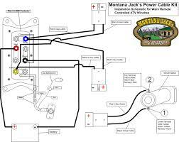 atv winch wiring schematic images atv winch wiring diagram atv winch wiring schematic printable diagrams