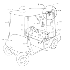 Golf cart dimensions with basic wiring diagrams golf cart dimensions