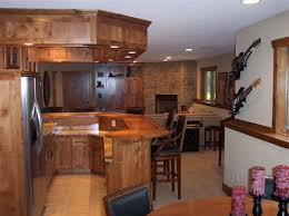 home office man cave. basement idea photo wooden bar my new mancave barhome theater home office man cave