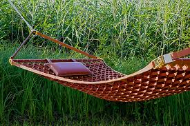 Cool Hammock Unique Cool Hammock Cool Hammocks Ideas Porch Design Ideas