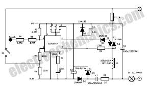 2 pole dimmer switch wiring diagram images wiring diagrams as well single pole light switch diagram also wiring