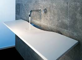 modern bathroom undermount sinks. Luxurious Bathroom Best 25 Modern Sink Ideas On Pinterest Counter Top Of Contemporary Undermount Sinks