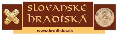 Výsledok vyhľadávania obrázkov pre dopyt slovanské hradiská