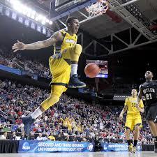 2013 NBA Draft Combine Day 1 Live Blog ...