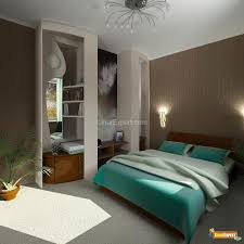 Bedroom Lighting Tips And Ideas. Contemporary .  O