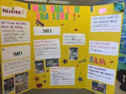 Science Fair Display Board Decoration Ideas
