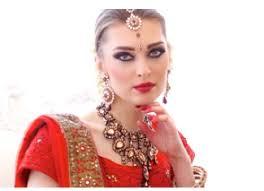 Mangalyam Photos De Robe De Mariage Indien Et Oriental