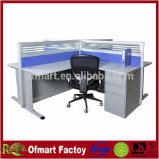 used office room dividers. used office room dividers suppliers and manufacturers at alibabacom