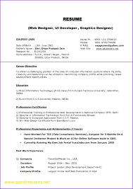 Make Free Online Resume Make A Online Resume Free Therpgmovie 13
