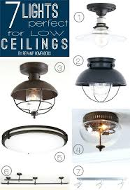 lighting solutions for low ceiling rooms lights for low ceilings fancy bedroom lighting ideas ceiling m lighting solutions for low ceiling