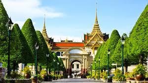 bangkok dating sites thailand vacation
