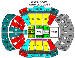 22 Up To Date Verizon Arena Seating Chart Fleetwood Mac
