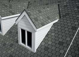 Other Architectural Shingles Slate Slate Colored Architectural