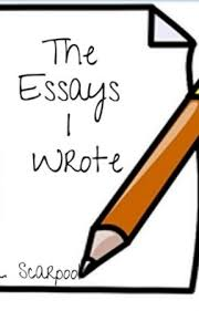 the essays i wrote stereotypes in edward scissorhands wattpad the essays i wrote