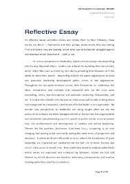 the top best on philosophy essay prompts for college philosophy essay topics