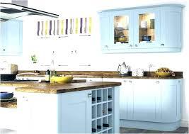 decoration blue and yellow kitchen accessories elegant decor decr 47c2736a5d68 with regard to ideas regarding