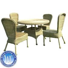 wicker dining table outdoor wicker dining table and chair set white wicker outdoor dining table and wicker dining table wicker dining furniture