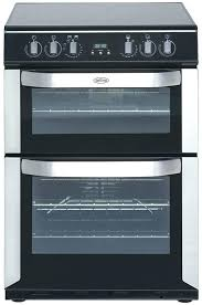 kitchenaid induction range double oven induction range best 5 induction ranges with double oven slide in kitchenaid induction range