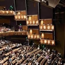Center Theatre Group Ahmanson Theatre Check Availability