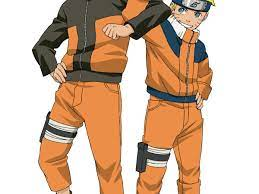 Top 10 Questions In the Naruto Series With Possible Answers - HubPages