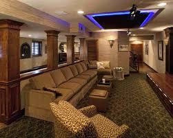 custom theater seating custom home movie theater design photos gallery cinema  ideas performance home theater theater
